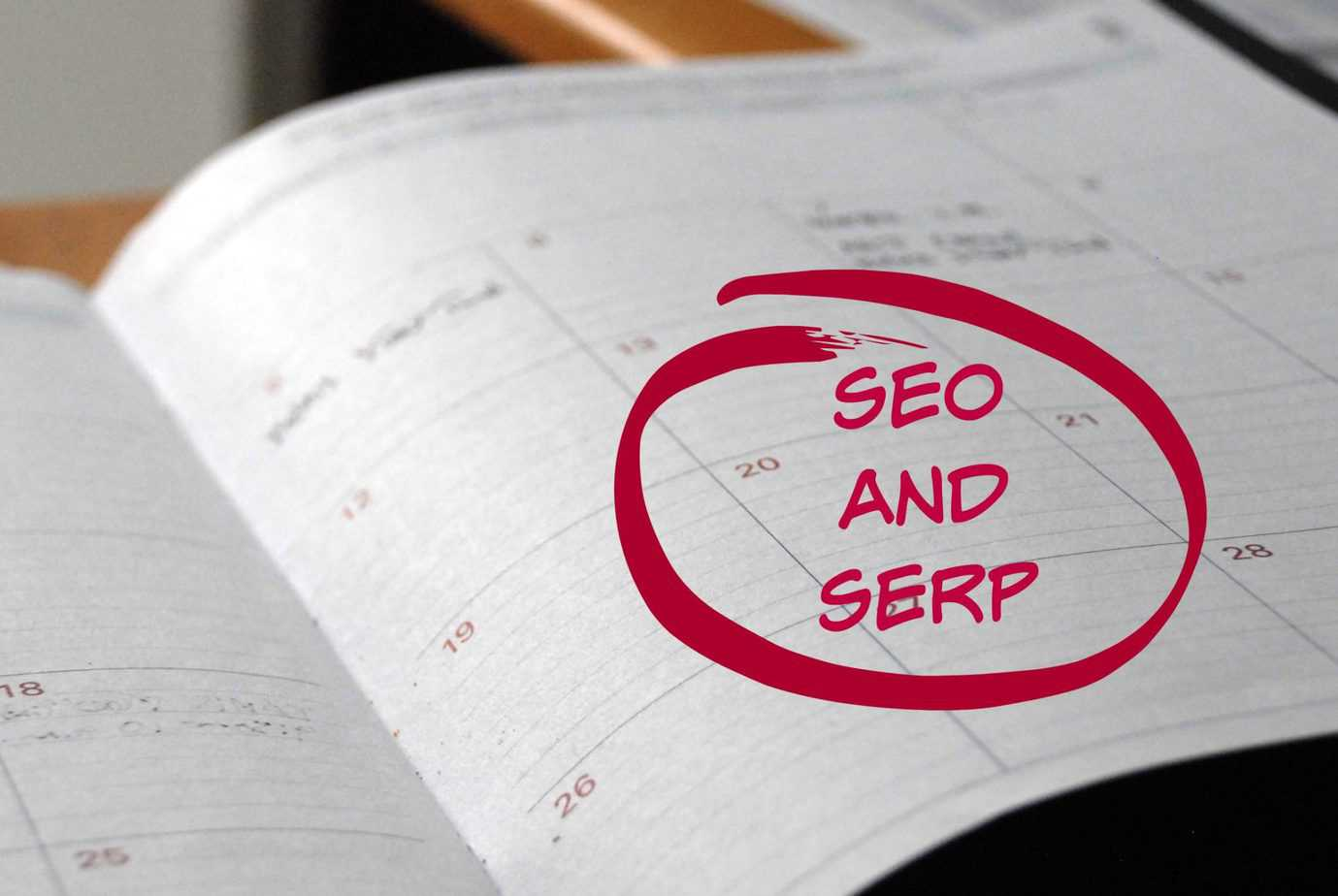 Beginners' Guide to SEO and SERP: Things You Can Do Today