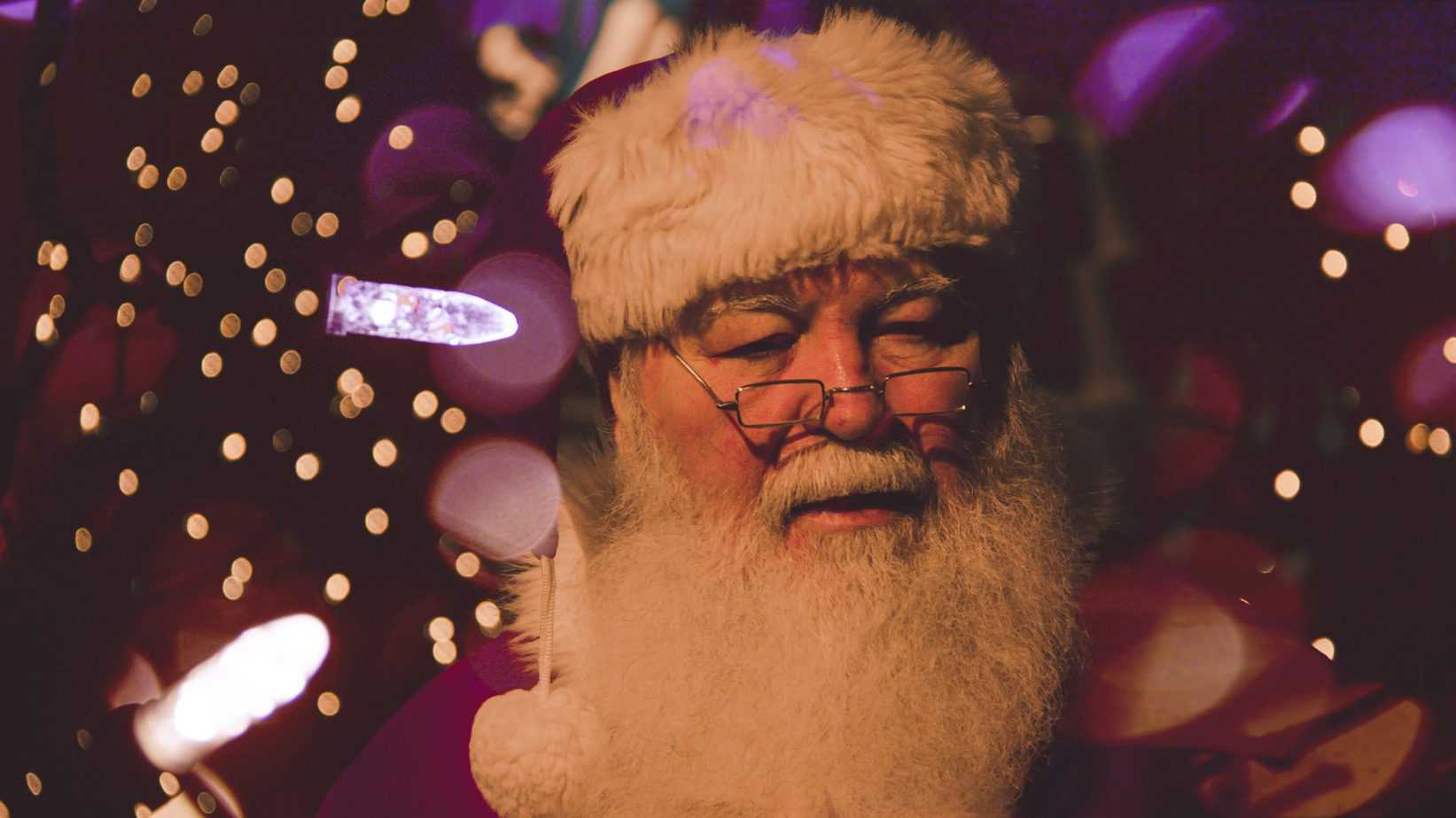 Should you have holiday-themed content under your tree?