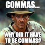 How to avoid strangling your content writer over their grammar obsession