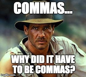 content marketing grammar