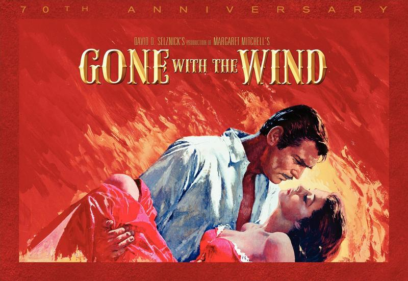 Memphis, Gone with the Wind, and content marketing gone wrong