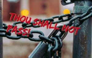 6 surprising ways gated content can hurt your business